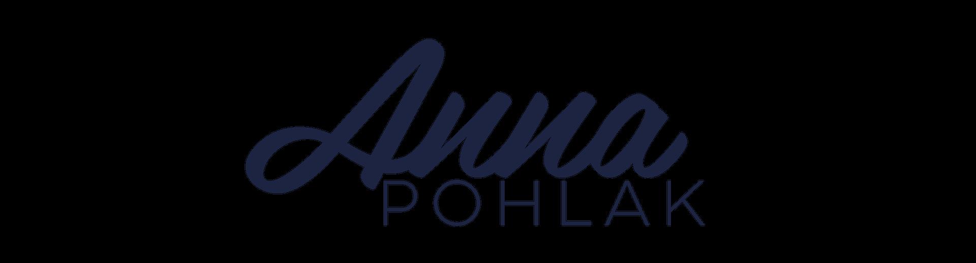 Anna Pohlak